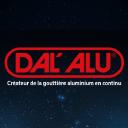 Dalalu logo icon
