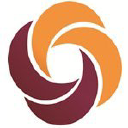 Dalata Hotel Group logo icon