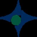 Dalco Metals logo icon