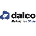 Dalco Branches logo icon