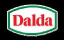 Dalda Foods logo icon
