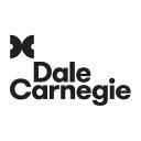 Dale Carnegie logo icon