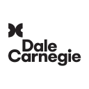 Logo for Dale Carnegie