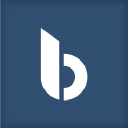 Dale Deporte logo icon