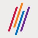 Dale & Lessmann Llp logo icon