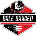 Dale Oxygen logo icon