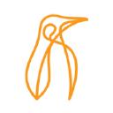 Dalepak logo icon