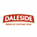 Daleside Brewery logo icon