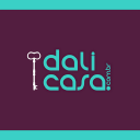 Dalicasa - Send cold emails to Dalicasa