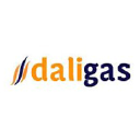 Daligas logo icon