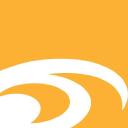 Dalim Software Gm Bh logo icon