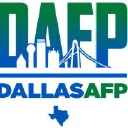 Dallas Afp logo icon