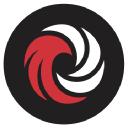 Dallas Airmotive logo icon