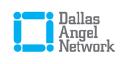 Dallasangelnetwork logo icon