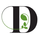 Dallas Arboretum logo icon