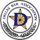 Dallas Bar Association logo icon
