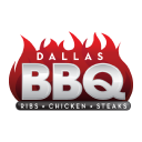 Dallas Bbq logo icon