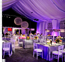 Dallas Event Rentals logo icon