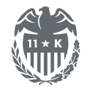 Dallasfed logo icon
