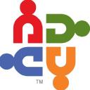 Dallas Hr logo icon