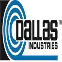Dallas Industries logo icon
