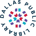 Early Literacy Advocates logo icon