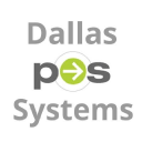 Dallas POS Systems on Elioplus