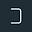 Dallas Sight And Sound logo icon
