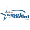 Dallas Sport & Social Club logo icon