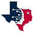 Dallas Technology Solutions logo icon