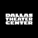 Dallas Theater Center logo icon