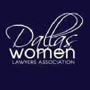Dallas Women Lawyers logo icon