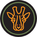 Dallas Zoo logo icon