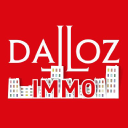 Dalloz logo icon