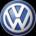 Dalmar Motors logo