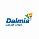 Dalmia Bharat logo icon