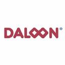 Daloon logo icon