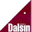 John A. Dalsin & Son
