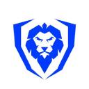Dalstrong logo icon