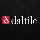 Daltile México logo icon