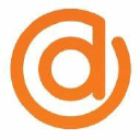 Dalton Agency logo icon