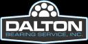 Dalton Bearing logo icon