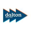 Dalton Phc logo icon