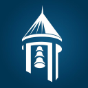 Dalton State College logo icon