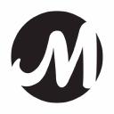 Daltys logo icon