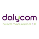 Dalycom on Elioplus