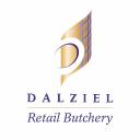 Dalziel logo icon