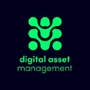Digital Asset Management Ltd on Elioplus