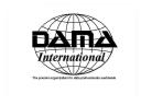 Dama logo icon
