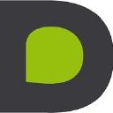Dam Aaa S logo icon